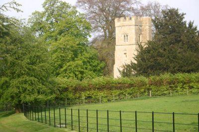 Rycote_Chapel_Geograph-447636-by-Shaun-Ferguson
