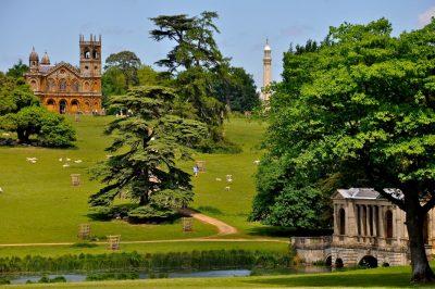 Stowe_Park,_Buckinghamshire2